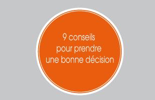 9_conseils_bonne_decision