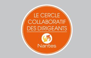 image_logo-cdc-nantes